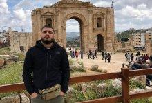 (Exclusief Interview) Ramiz Brahimaj, de ruwe diamant van Fortis MMA