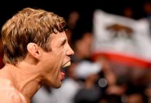 Urijah Faber komt terug op zijn MMA pensioen en treft Ricky Simón tijdens UFC Sacramento