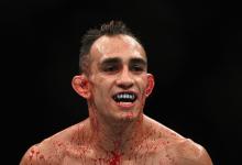 Knalpartij tussen Tony Ferguson en Donald Cerrone toegevoegd aan UFC 238 in Chicago