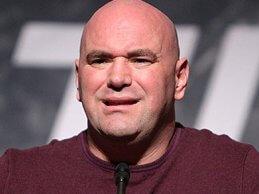 Twee uitvallers voor UFC Minneapolis card op 29 juni aanstaande