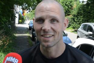 "Video-Interview: Sem ""Semtex"" Braan"