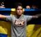 Pannie Kianzad krijgt nieuwe kans in de UFC tegen Julia Avila tijdens UFC 239