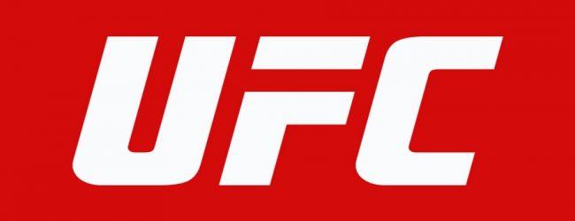 Wat zou een vakbond inhouden voor de UFC?