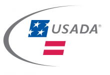 USADA nu volledig geïntegreerd in de UFC