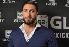 Jamal Ben Saddik keert terug tegen Jahfarr Wilnis in Lille