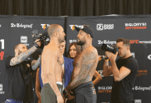 Video interview: Hesdy Gerges