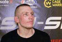 Video interview: Hubert Geven