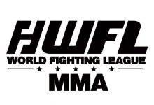WFL MMA start Welterweight toernooi met Van Suijdam, Karatas, Kavand en Kuku
