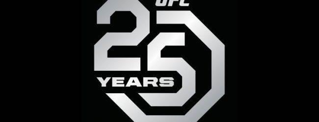 Trizano vs. Peña & Menifield vs. Safarov toegevoegd aan UFC Denver