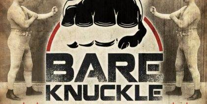 Thiago Alves tekent contract bij Bare Knuckle Fighting Championships