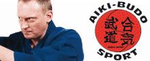 Aiki Budo Sport nieuwe sponsor MMA DNA