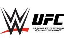 Past de confrontatie met Brock Lesnar wel in de UFC?