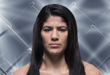 Ketlen Vieira geblesseerd, Tonya Evinger zonder tegenstander voor UFC São Paulo