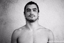 """BJJ specialist Kron Gracie maakt UFC debuut tijdens UFC 233 in Anaheim tegen """"Bruce Leeroy"""""""
