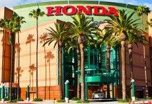 UFC zet streep door eerste PPV evenement van 2019 in Anaheim