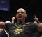 Jon Jones noemt Dana White een leugenaar en wil weg bij de UFC