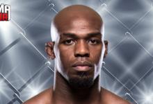 Absurd: UFC 232 verplaatst van Las Vegas naar Inglewood zes dagen voor aanvang