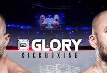 Kickboksers Badr Hari en Hesdy Gerges betrapt op doping