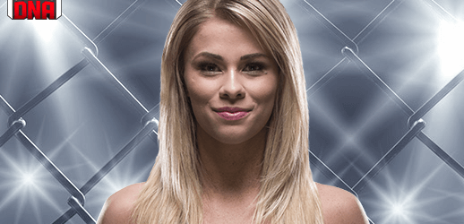Paige VanZant tekent multi-fight deal bij Bare Knuckle Fighting Championships