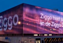 Ziggo Dome mogelijk decor voor UFC evenement dit jaar