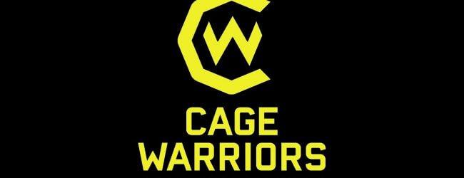 Uitslagen : Cage Warriors Academy Brussels 1: Desmae vs. Uvaysov
