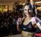 Bantamweights Sijara Eubanks & Bethe Correia treffen elkaar tijdens UFC Mexico City