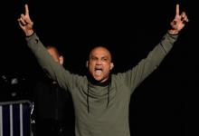 MMA legende BJ Penn keert terug tijdens UFC 237 tegen Clay Guida
