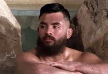 Kyler Phillips pakt short notice gevecht tegen Ray Borg tijdens UFC Philadelphia