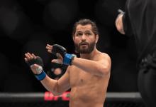 Jorge Masvidal vs. Ben Askren is officieel voor UFC 239 tijdens IFW 2019