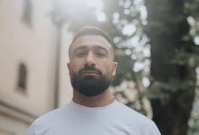 Rostem Akman pakt short notice partij tegen Sergey Khandozhko tijdens UFC Stockholm