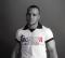 Bellator MMA debuut voor Robin van Roosmalen tegen Nauzet Trujillo