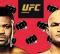 Ngannou vs. Dos Santos verplaatst naar UFC Minneapolis, nu het Main Event