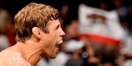 UFC Fight Night 155 Rankings: Veel nieuwe gezichten