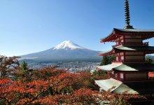 ONE Championship viert honderdste show in Tokyo
