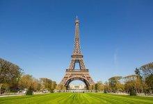 Frankrijk legaliseert MMA vechten vanaf 1 januari 2020