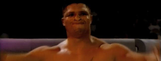 "UFC 1 vechter Patrick ""Pat"" Smith (55) overleden"