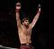 Magomed Mustafaev vs. Brad Riddell toegevoegd aan UFC Fight Night Auckland