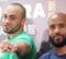 Nastyukhin geblesseerd, Folayang vs. Alvarez toegevoegd aan World Grand Prix