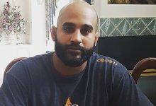 ONE debuut voor Arjan Bhullar aangekondigd in augustus
