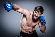 Vitaly Minakov treft Javy Ayala tijdens Bellator 225 in Bridgeport + meer