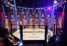 'Cage Warriors Unplugged 2' evenement staat in het teken van de vacante bantamweight titel