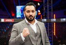 Brave CF wil op termijn onder meer naar Nederland komen voor MMA evenement