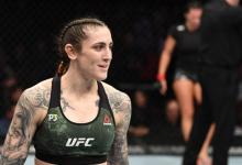 Jumeau vs. Lima & Anderson vs. Dos Santos nieuwste toevoegingen UFC 243 in Melbourne