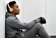 Punahele Soriano vs. Adam Yandiev toegevoegd aan UFC 242 in Abu Dhabi
