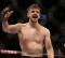 Derek Brunson treft ongeslagen Edmen Shahbazyan tijdens UFC 248 in Las Vegas