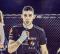 Fares Ziam vervangt Magomed Mustafaev tegen Don Madge tijdens UFC 242 in Abu Dhabi