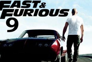 Francis Ngannou krijgt rol in Fast & Furious 9