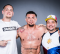 Frank Mir vs. Roy Nelson 2 is het Main Event van Bellator 231 in Uncasville, Connecticut