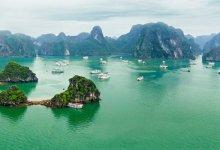 ONE Championship maakt zich klaar voor eerste show in Vietnam