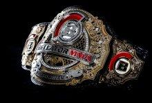 De Bellator Featherweight Grand Prix kwartfinales zijn bekend